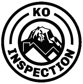 KO Inspection, LLC