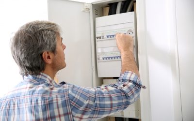 5 Tips for Electrical Safety in Your Home