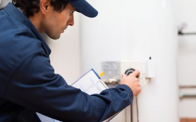 Professional Home Maintenance Services Homeowners Should Schedule