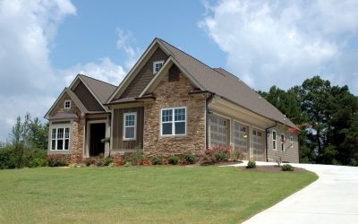 3 Reasons to Have a Home Inspection on New Construction