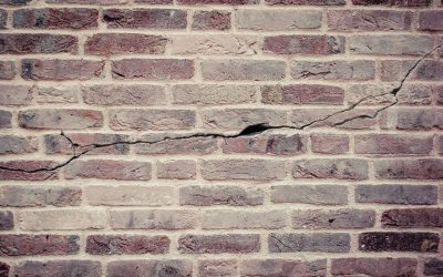 Signs of Structural Problems in a Home